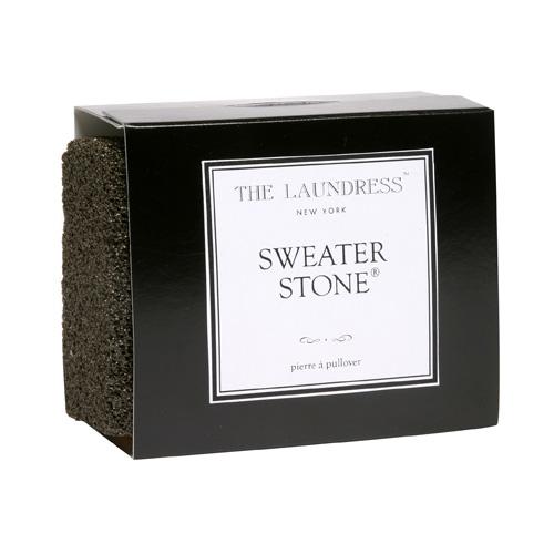 Sweater stone