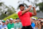Here Are the 8 Greatest Players in Masters History