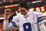 NFL: 5 Teams With the Most Favorable Schedules Next Season