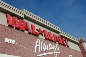 Walmart vs. Target: Which is Better for Home Values?