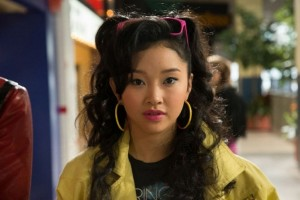 5 Reasons Jubilee Should Never Join the 'X-Men' Movies
