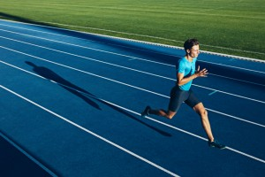 Run Your Fastest 5K: 5 Blistering Workouts to Try