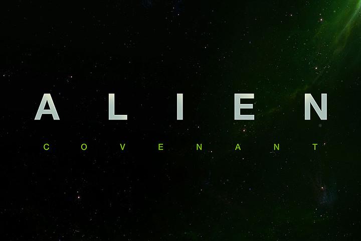 alien-covenant-logo-pic