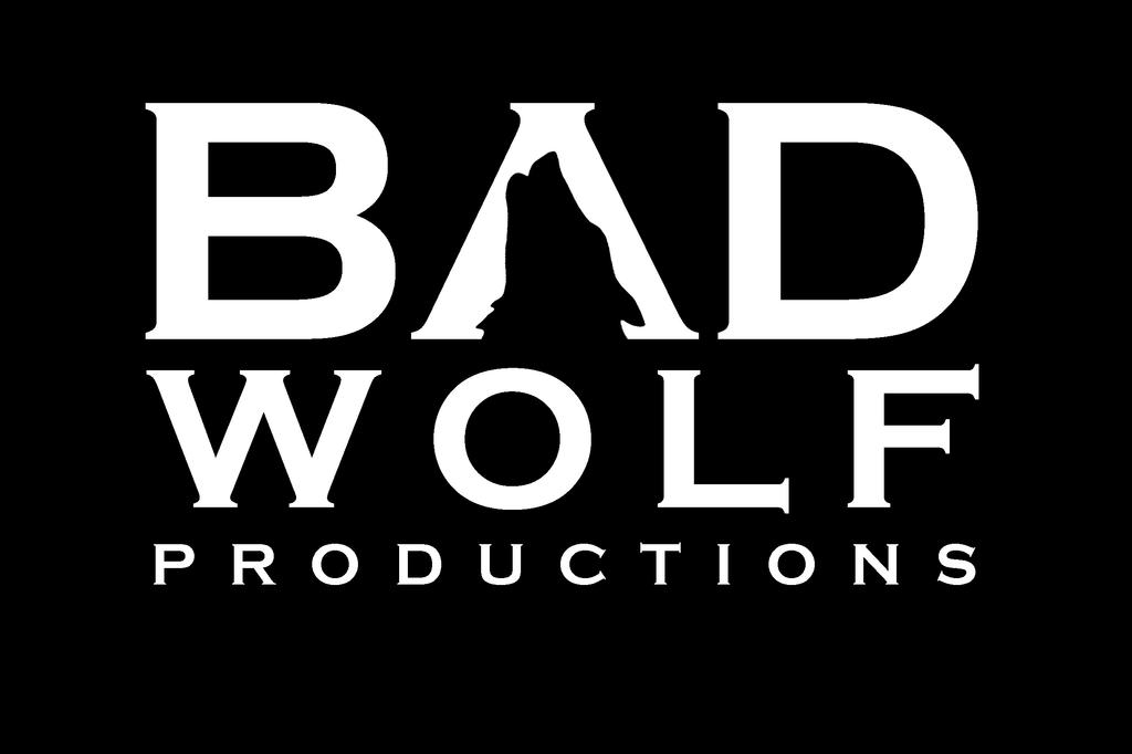 Bad Wolf Productions