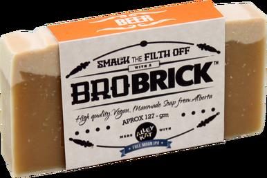 Bro Brick Beer Bar