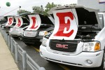 Buying a Car? The Credit Score You Need to Get a Good Deal