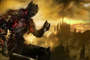 5 Video Game Rumors: 'Dark Souls' on Nintendo Switch and More