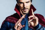 Marvel's 'Doctor Strange': Everything We Know So Far