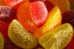 Bad Snacks: 5 Processed Foods You Should Never Buy for Your Kids