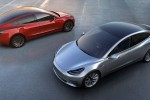 The $35,000 Tesla Model 3 is Here at Last