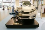 7 Things You Never Knew About Honda