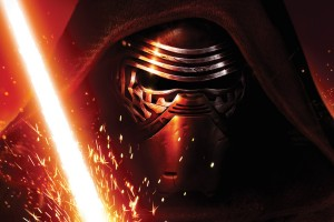 Kylo Ren: Things We Learned About His Origin