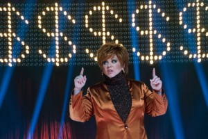 Melissa McCarthy's 'The Boss' Earns $23.5 Million, But it's Not a Win