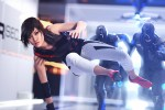 5 Things You Need to Know About 'Mirror's Edge Catalyst'