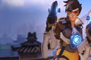 6 Things You Need to Know About 'Overwatch'