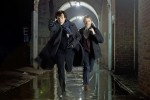 Netflix: The 5 Best British TV Shows You Can Watch Right Now