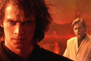 'Star Wars': 25 Worst Casting Mistakes in the Saga