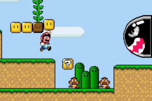 5 More Reasons Fans Are Pissed at Nintendo