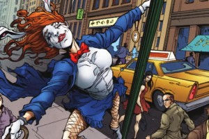 10 of the Worst Marvel Villains of All Time