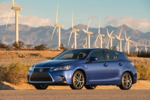 7 Most Reliable Cars in Consumer Reports Rankings