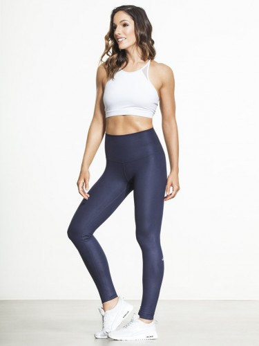 alo yoga, leggings