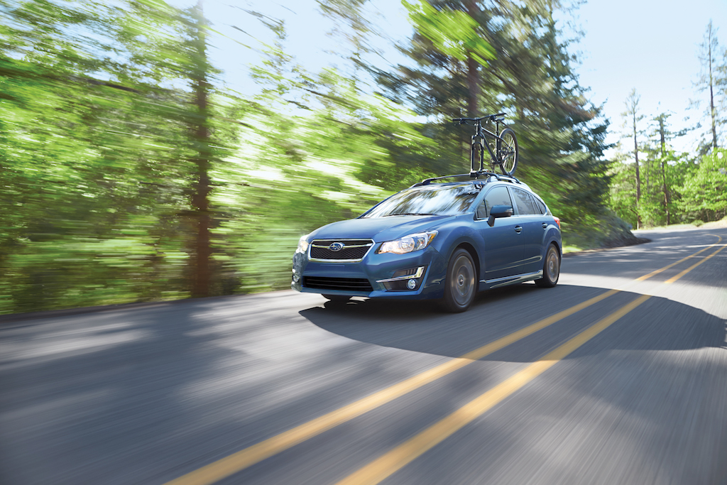 Reliable Sports Cars: 7 Most Reliable Cars In Consumer Reports Rankings