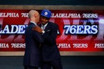 3 Teams Most Likely to Make a Trade During the 2016 NBA Draft