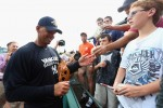 4 Reasons to Attend a Minor League Baseball Game