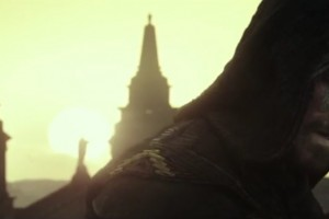 5 Must-See TV and Movie Trailers: 'Assassin's Creed' and More