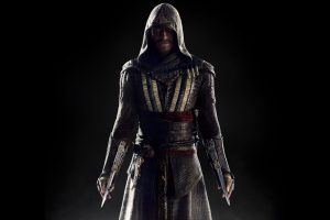 4 Video Game Rumors: 'Assassin's Creed' Remasters and More