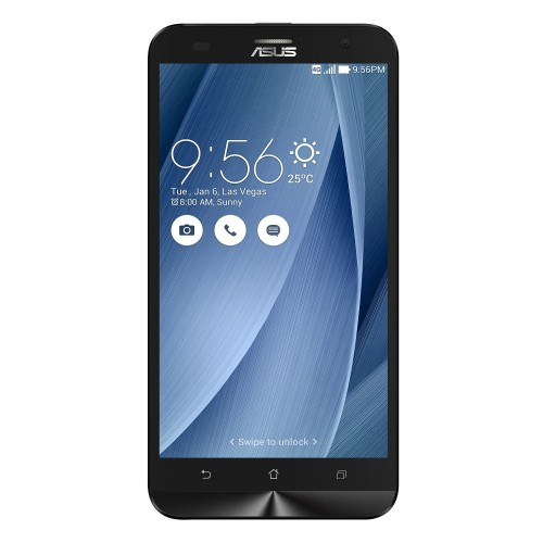 Asus Zenfone 2 Laser - unlocked phones