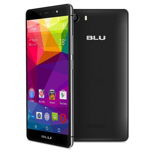 BLU Life One X - unlocked phones