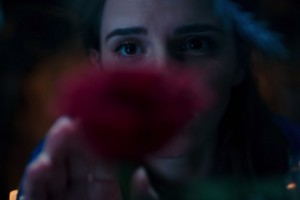 'Beauty and the Beast': Everything We Know About the Live-Action Movie
