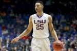 Why Only Two Teams Won the NBA Draft Lottery