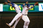 MLB: Top 3 Most Intriguing Potential World Series Matchups