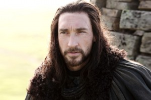 5 Hollywood Rumors: Uncle Benjen Returning to 'Game of Thrones'?