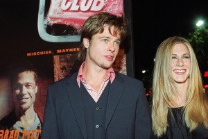 Disturbing Lies About Jennifer Aniston and Brad Pitt You Should Stop Believing
