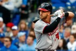 MLB: First-Quarter Contenders for AL and NL MVP