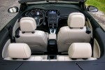 5 Cars That Look Nice on the Outside With Disappointing Interiors