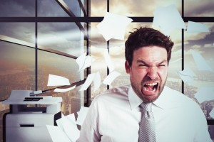 Will Your Boss Be a Jerk? 7 Questions You Must Ask in a Job Interview