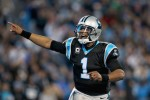 Super Bowl Contenders: Can the Panthers Repeat as NFC Champions?