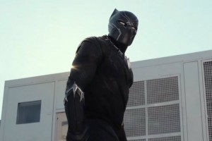 Before Black Panther: 5 Best Chadwick Boseman Films (So Far)