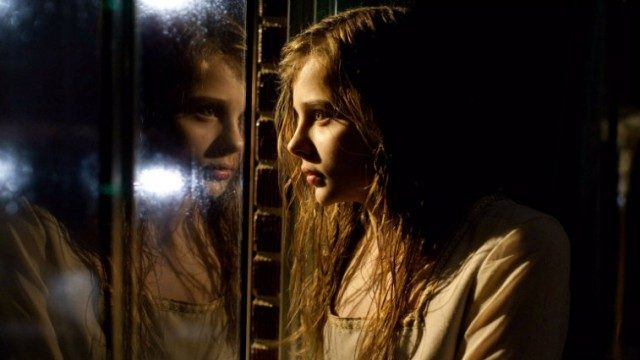 5 Must-See Chloë Grace Moretz Movies