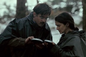 'The Lobster': An Intriguing, Imperfect Vision of Life