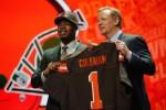 Ranking the 5 Worst 2016 NFL Draft Classes