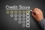 Is it Impossible to Achieve a Perfect Credit Score?