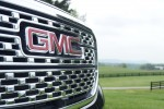 2017 GMC Acadia: Here's Who Should and Shouldn't Buy One