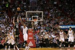 Heat vs. Raptors: Playoff Preview and Prediction