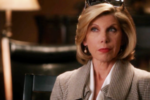 'The Good Wife' Spin-Off: 6 Things We Learned About 'The Good Fight'