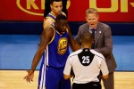 NBA: The 3 Players With the Most Technical Fouls This Season